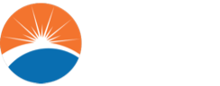 Horizon Controls Group