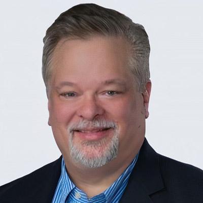Scott Sommer